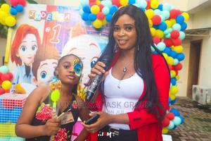 Event Videographer/Photographer | Photography & Video Services for sale in Lagos State, Maryland