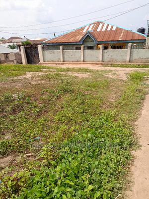 430 SQM Plot of Land at Alakia of Adegbayi. Iyana Agbala | Land & Plots For Sale for sale in Ibadan, Alakia