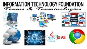 Information Technology Foundation | Child Care & Education Services for sale in Rivers State, Port-Harcourt