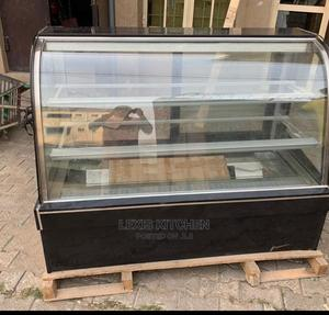 Cake Display Chiller | Store Equipment for sale in Lagos State, Lekki