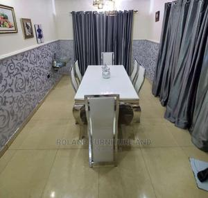 Dinning Table | Furniture for sale in Lagos State, Ikeja
