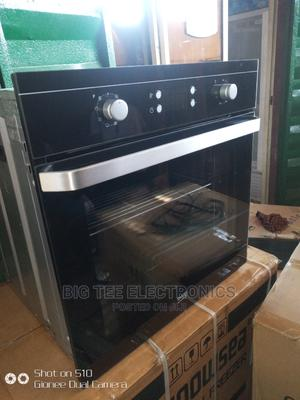 Beko Built in Electric Oven   Kitchen Appliances for sale in Lagos State, Lekki