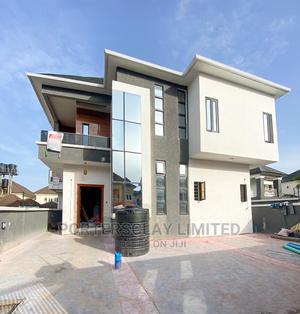 4bdrm Duplex in Agungi for Sale   Houses & Apartments For Sale for sale in Lekki, Agungi