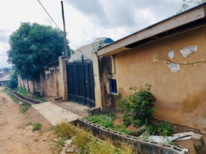 2bdrm Apartment in Tinuala, Ibadan for Rent | Houses & Apartments For Rent for sale in Oyo State, Ibadan