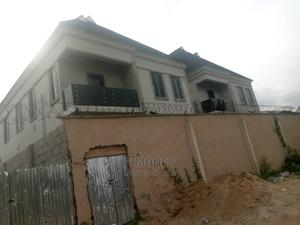 Furnished 4bdrm Duplex in Gowon Estate, Egbeda for Sale   Houses & Apartments For Sale for sale in Alimosho, Egbeda