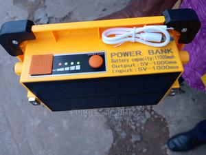 Dontel Solar Power System | Solar Energy for sale in Lagos State, Agege