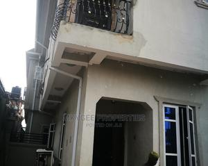 4bdrm Duplex in Ogba GRA for Sale | Houses & Apartments For Sale for sale in Ogba, Ogba GRA