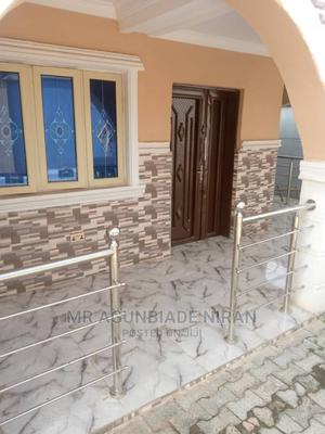 Furnished 3bdrm Bungalow in Ibadan Lagos Express for Rent   Houses & Apartments For Rent for sale in Oyo State, Ibadan