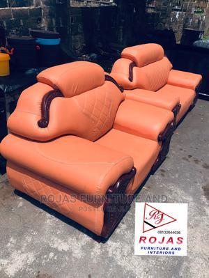 Executive Chair | Furniture for sale in Enugu State, Enugu