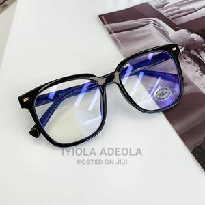 Anti Blue Ray Computer Glasses | Clothing Accessories for sale in Lagos State, Agege