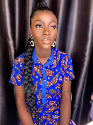 Makeup Artist | Makeup for sale in Lagos State, Alimosho
