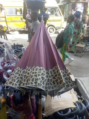 Strong Umbrella   Clothing Accessories for sale in Lagos State, Lagos Island (Eko)