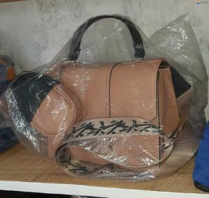 Fancy Ladies Handbags | Bags for sale in Ondo State, Akure