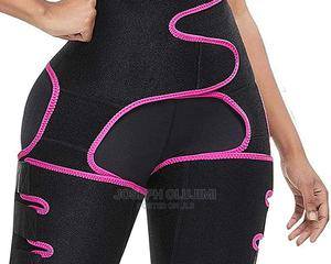 Waist and Thigh Trimmer | Sports Equipment for sale in Lagos State, Abule Egba
