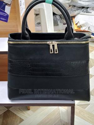 Ladies Quality Handbag | Bags for sale in Lagos State, Ajah