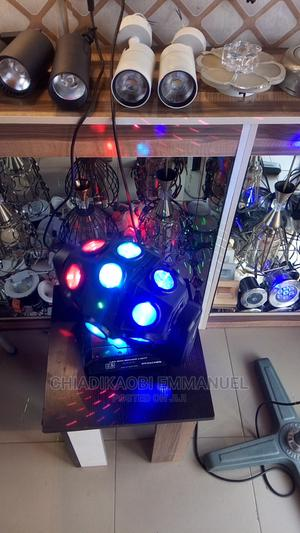 Stage Light   Home Accessories for sale in Abuja (FCT) State, Dei-Dei