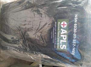 Medic Portable Transport Litter Stretcher Apls   Medical Supplies & Equipment for sale in Lagos State, Isolo