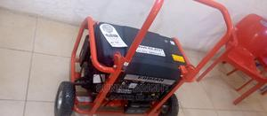 Firman Generator | Electrical Equipment for sale in Abuja (FCT) State, Wuse