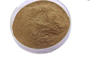 Volufiline Powder   Sexual Wellness for sale in Lagos State, Yaba