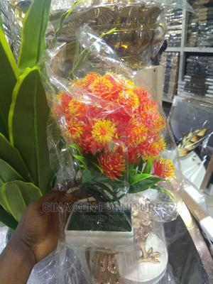 Decorative Figurines Flowers   Home Accessories for sale in Lagos State, Ojo