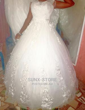 Wedding Gowns for Sale | Wedding Wear & Accessories for sale in Abuja (FCT) State, Mpape