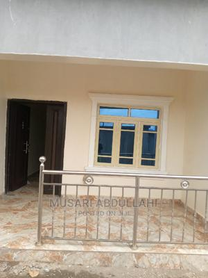 2bdrm Block of Flats in City Prospect Ltd, Kukawa for Rent | Houses & Apartments For Rent for sale in Borno State, Kukawa
