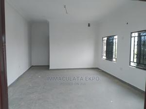 Office Accommodation Available to Let in Uyo   Commercial Property For Rent for sale in Akwa Ibom State, Uyo