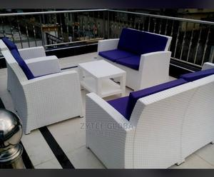 Sofas Chair Sets   Furniture for sale in Lagos State, Ojo