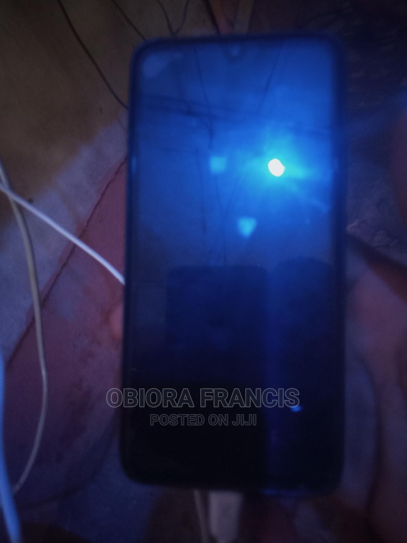 Archive: Tecno Phantom 9 128 GB Blue