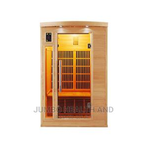 One Person Infrared Sauna   Tools & Accessories for sale in Lagos State, Ikeja