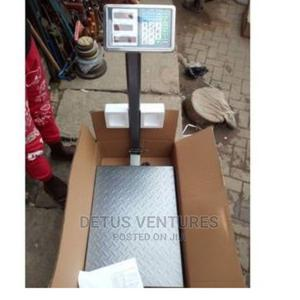 CAMRY RAPH 100kg Digital Scale | Store Equipment for sale in Lagos State, Surulere