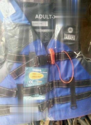 Life Jacket | Safetywear & Equipment for sale in Abuja (FCT) State, Garki 1