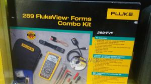 Flume 289 Fvf   Other Repair & Construction Items for sale in Lagos State, Ojo