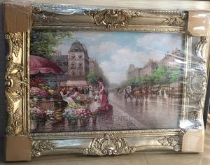 Quality Art Work | Arts & Crafts for sale in Abuja (FCT) State, Central Business District