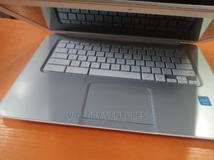 Laptop HP Stream 14 Pro G3 4GB Intel HDD 32GB | Laptops & Computers for sale in Lagos State, Surulere