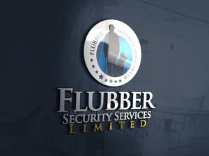 Full Time Guard wanted   Security Jobs for sale in Oyo State, Ibadan