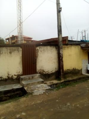 6bdrm Bungalow in Agege for Sale | Houses & Apartments For Sale for sale in Lagos State, Agege