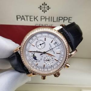Patek Philippe | Watches for sale in Lagos State, Lagos Island (Eko)
