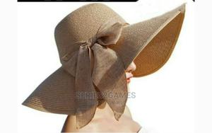 Church/Beach Hats and Caps | Clothing Accessories for sale in Lagos State, Amuwo-Odofin