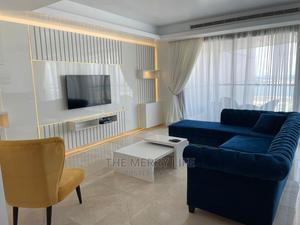 3 Bedrooms Apartment Eko Atlantic Victoria Island | Short Let for sale in Lagos State, Eko Atlantic