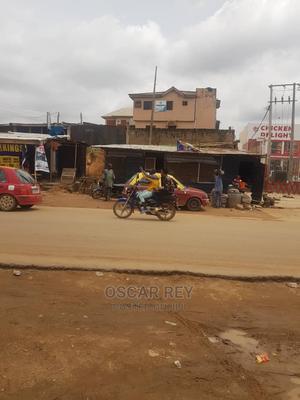 3bdrm Duplex in Lagelu for Sale   Houses & Apartments For Sale for sale in Oyo State, Lagelu