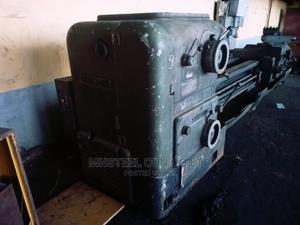 Lathe Machine | Manufacturing Equipment for sale in Abia State, Osisioma Ngwa