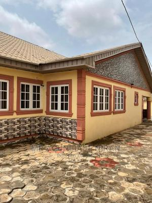 Furnished 3bdrm Bungalow in Akala Estate Akobo for Rent   Houses & Apartments For Rent for sale in Ibadan, Akobo
