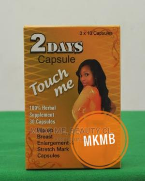 2 Days Touch Me Multipurpose Tablet | Sexual Wellness for sale in Lagos State, Ojo