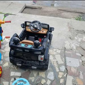Rechargeable Kids Car | Toys for sale in Lagos State, Ogba