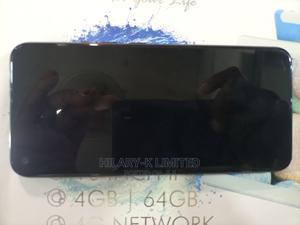 Tecno Camon 15 Air 64 GB Black | Mobile Phones for sale in Lagos State, Ikeja