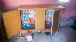 Buy Automatic Kerosene Poultr Egg Incubator | Farm Machinery & Equipment for sale in Abuja (FCT) State, Jahi