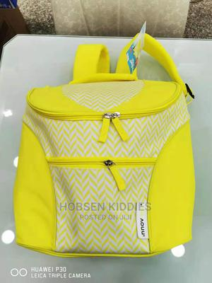 Unique Lunch Bags | Babies & Kids Accessories for sale in Lagos State, Ojodu