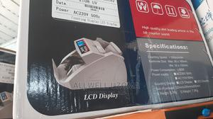 Counting Machine   Computer Accessories  for sale in Rivers State, Port-Harcourt