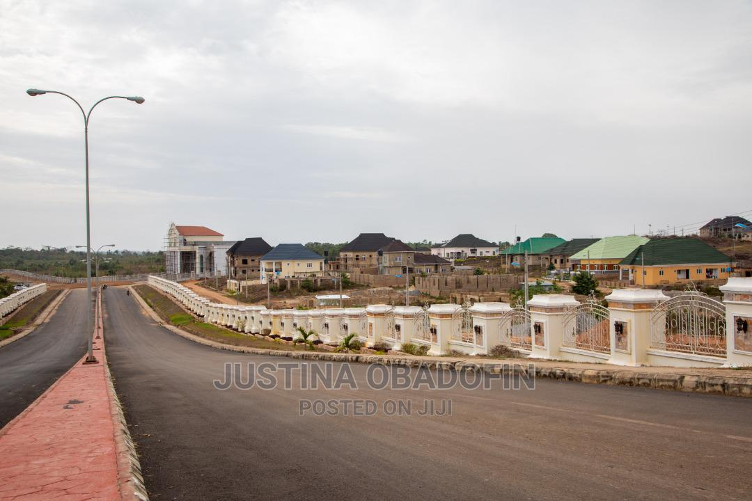Archive: West Park and Gardens Phase 1